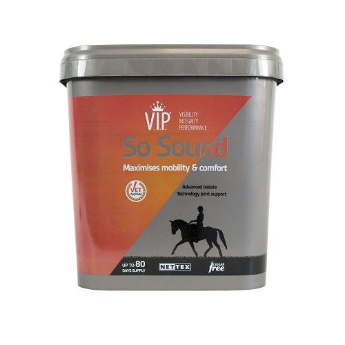 Nettex - VIP So Sound - 2kg